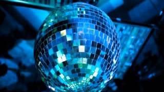 the new remix 2013  souvenir  anne 80 boney m belfast) by dj; sergio production