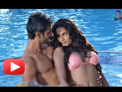 Xxx Mp4 Uncensored Hot Pictures Of Veena Malik In Supermodel Movie 3gp Sex
