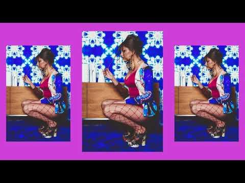 Xxx Mp4 Alexandra Stan Round Round Official Audio New Album 2018 3gp Sex