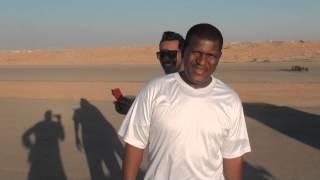 الاخ ابو عبدالله هاوي الطيارات
