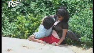 Keu Nei Pashe || Bangla Songs 2014 || Bengali Hot Songs || Official HD Video