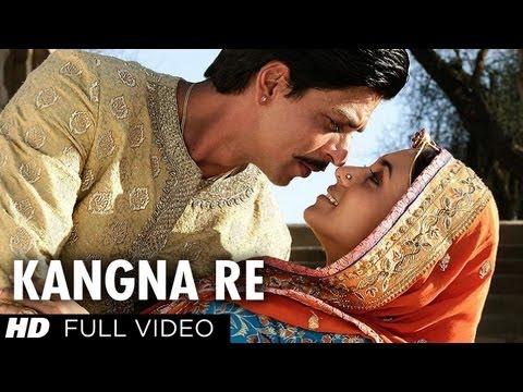 Xxx Mp4 Kangna Re Paheli Rani Mukherjee Shahrukh Khan 3gp Sex