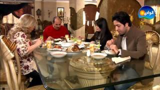 EPISODE 13 -  KED EL NESA 1 SERIES /  الحلقه الثالثة عشر  -  مسلسل كيد النسا 1