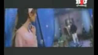 Kumar Sanu Aise na dekho mujhe flvAT