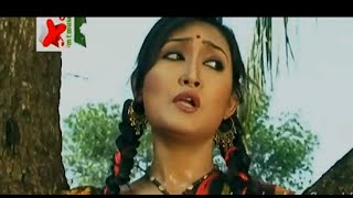New Funny Video Song By Mosharraf Karim (Dhappush Ki Dhuppush Koria)