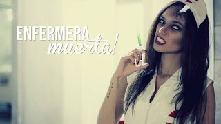 sexxxyblood maquillaje para video hd download mp3