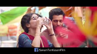 Tu kiss mare photo,,, Sanam tare kasam