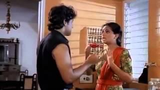 Dadagiri - Part 05 12 - Classic Cult Family Hindi Movie - Dharmendra, Govinda, Padmini Kolhapure.mp4