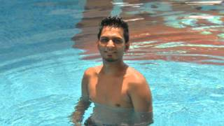 valobashi hoini bola by tahsan (icche album)