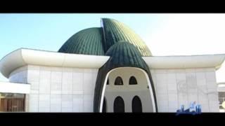 الاسلام و المسلمين في كرواتيا...زغرب عاصمة الحلال في أوروبا