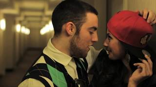 Mac Miller - Wear My Hat (Produced By Chuck Inglish)