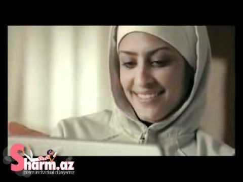 Namaz qılmayıb oğlanla görüşə tələsən qızın SONu Sharm.az