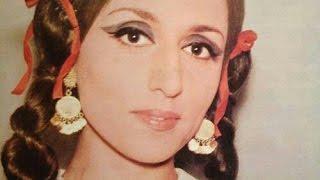 أغاني وموسيقى جميلة ورائعة من فيروز ❤❤  The Best songs and Music of Fairuz