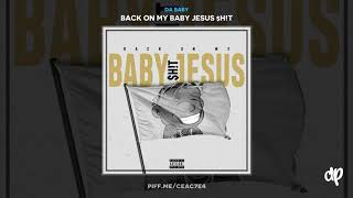 Da Baby - Number 2 [Back On My Baby Jesus $h!t]