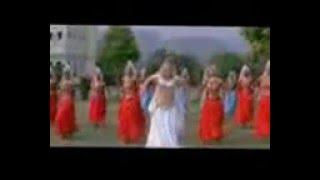 dil jane jigar tujpe dance song saajan chale sasural hi 23108