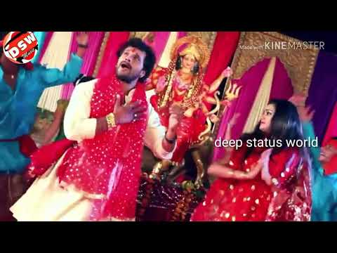 Xxx Mp4 Duwra Jagrata Hoi Khesari Lal Yadav Nwratan Song 2018 3gp Sex