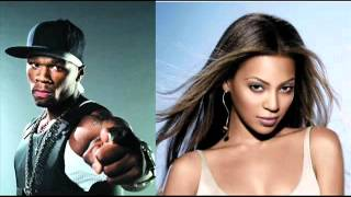 50 cent   Beyonce   In da club   YouTube