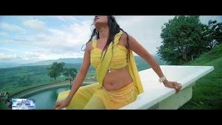 Ador- Blackmail ,Bangla Movie