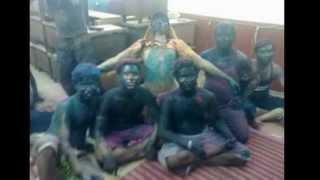 images Bhola Bhola Bhom Bhola ভোলে ভোলে ভম ভোলে