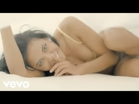 Xxx Mp4 Amerie 1 Thing Video 3gp Sex