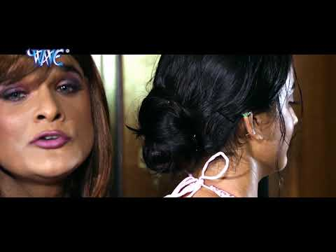 Xxx Mp4 सामान बड़ा टाइट बा Bhojpuri Uncut Scene From Bhojpuri Movie 3gp Sex