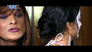 सामान बड़ा टाइट बा - Bhojpuri Uncut Scene From Bhojpuri Movie
