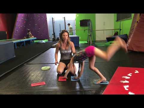 Xxx Mp4 Teaching Kids How To Do A Cartwheel 3gp Sex