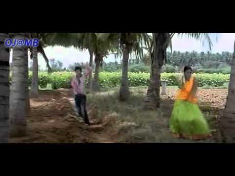 Xxx Mp4 YouTube Poorna Sexy Navel Show In Kodaikanal 0 3gp Sex