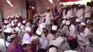 O Morey Pardesi Balamwa | Live Murli Raju Qawwal | O More Pardesi Balamwa