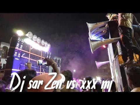 Xxx Mp4 Dj SarZen Vs Xxx Mj Competition At Purulia Ketka 2018 3gp Sex