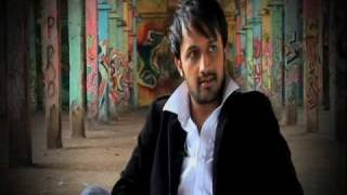O Mere Khuda - Song Making - Prince - Atif Aslam