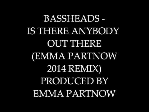 bassheads is there anybody out there mp3