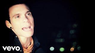 Matthew Koma, Zedd - Spectrum (Acoustic Version)