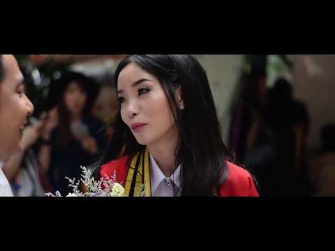 Xxx Mp4 Yuy Nucharathip Graduation Ceremony 2017 3gp Sex