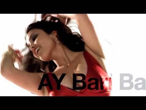 Xxx Mp4 MANSOUR Bari Bakh 3gp Sex
