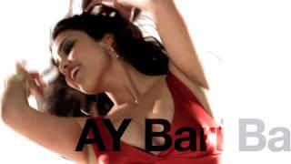 MANSOUR - Bari Bakh