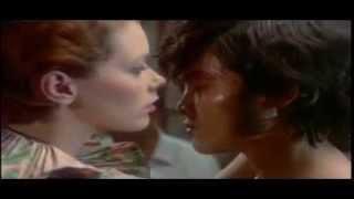 Emmanuelle Trailer (Just Jaeckin,1974)