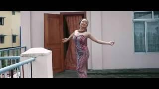 Karbi H D video song