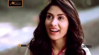 Bangla Valentines Day Natok 2016   Hatta Dao Na Bariye   ft  Tahsan Mehjabin Jon   YouTube [2016]