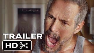 SHINER (2018) Trailer #1 - NEW MMA Fighting Movie HD