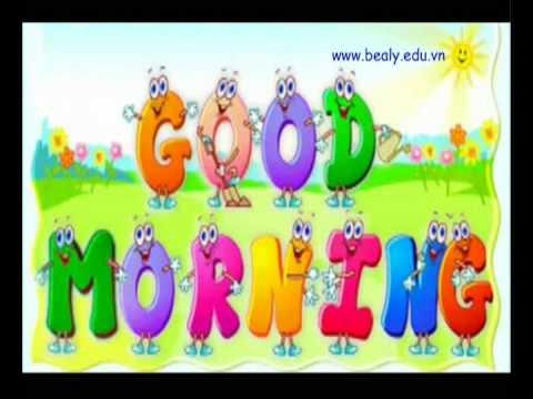 Xxx Mp4 Good Morning Song 3gp Sex