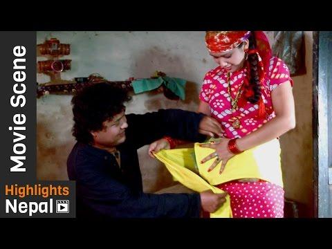 Xxx Mp4 Budi Le Bhudi Boke Pachhi Nepali Movie KANCHHI MATYANG TYANG Scene 3gp Sex