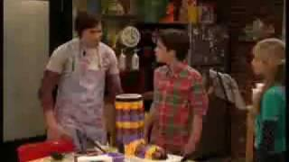 Youtube Poop_ Possibly The Highest Quality iCarly Poop Anyone's Ever Made.mp4