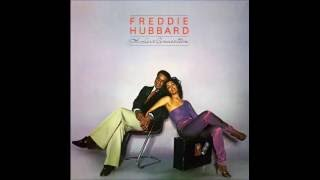 Lazy Afternoon - Hubbard, Freddie
