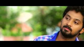 New Malayalam Music Video Song Just For You