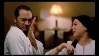برومو فيلم عمر و سلمى 2 علي روتانا سينما