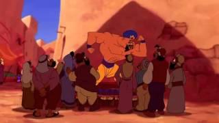 Aladdin-One Jump Ahead HD (1080p) - YouTube2