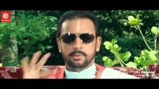 Paani bharva gayi ti     Latest Gujarati Songs