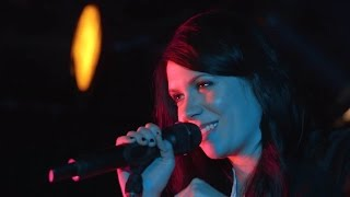 """K.Flay """"Dreamers"""" (Live) - UMUSIC Sessions"""