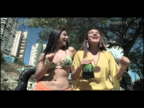Xxx Mp4 Sin Tetas No Hay Paraíso Película En OnDIRECTV 3gp Sex